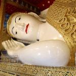 【タイ旅行】レンタルWiFiは無制限のタイデータが断然お得!!!