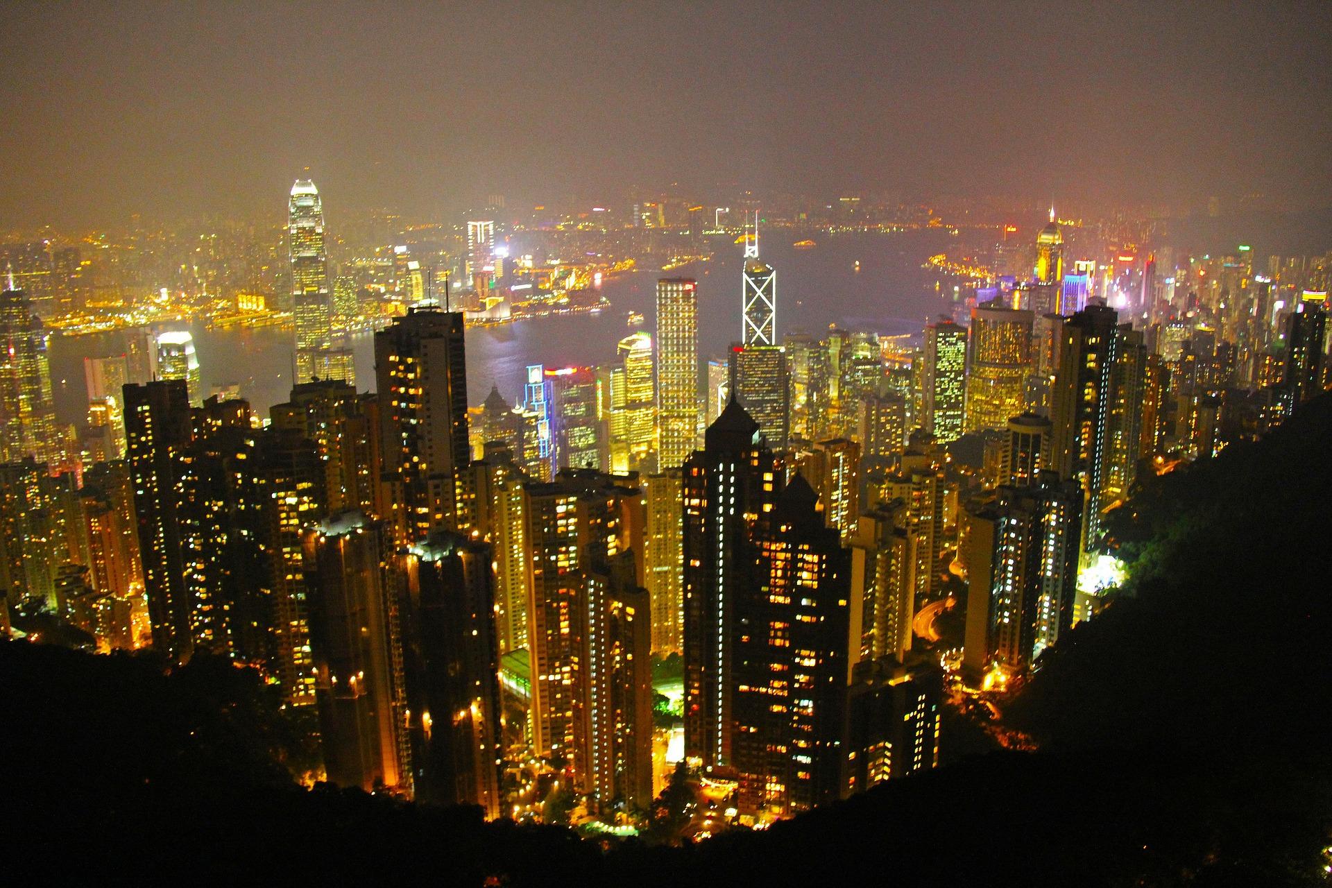 香港エクスプレス「復路10円セール」本当に購入できるか検証!!