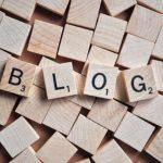 ブログが続かない初心者の圧倒的な理由と続ける5つのコツ!!